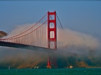golden-gate-bridge-day-fog-sf-ca-usa