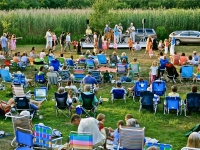 social-happening-truro-summer-concerts-on-the-town-green