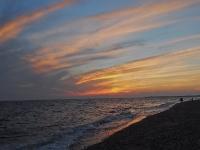 cape-cod-sunset-herring-cove-beach-provincetown-ma-cape-cod-usa