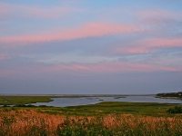 fort-hill-eastham-ma-cape-cod-usa