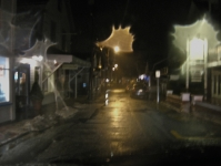 commercial-street-at-4-am