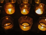its-a-habit-i-light-candles-at-churches-all-over-the-word-for-friends-family-and-the-forgotten