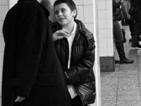 father-and-son-ny-city-subway