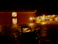 cheap-motel-3-am-motif-2-cape-cod-ma-usa