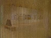 img_1903