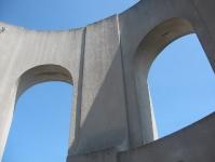 coit-tower-at-dawn-sf-ca-usa-img_1996