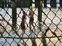 swim-club-before-6-am-sf-ca-usa