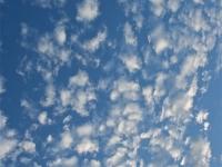 cloud-above-cape-cod