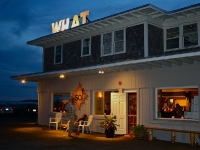 before-the-show-what-theater-welfleet-harbor-cape-cod-ma-usa