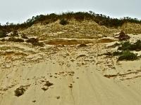 cliffs-of-truro-ma-usa