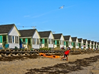 play-ball-beach-in-front-of-days-cottages-truro-ma-cape-cod-usa