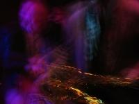sax-song-ellingtons-jazz-club-sanibel-island-fl-usa_