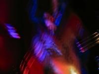 plunkin-ellingtons-jazz-club-sanibel-island-fl-usa