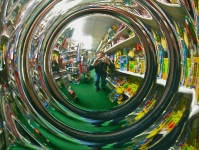 self-portrait-number-two-lost-in-a-toy-store-sanibel-island-fl-usa