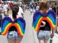 pride-angels