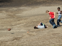 that-was-not-funny-post-boink-bean-ball-central-park-west-nyc-usa