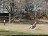 the-catch-central-park-west-nyc-usa