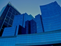 the-intercontinental-hotel-from-the-waterfront-boston-ma-usa