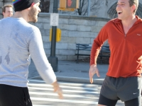 two-runner-in-central-park-who-had-not-seen-each-other-for-years-stop-chat-run-their-separate-ways-again-nyc-usa